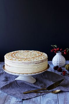 I Foods, Camembert Cheese, Tea Time, Food And Drink, Dairy, Yummy Food, Baking, Cake, Recipes