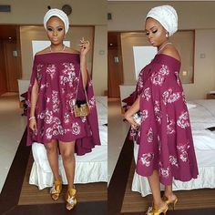 Latest Ankara 2017 Styles: Best African Print Fashion Styles Keywords unique ankara styles, ankara dress styles for weddings, ankara styles, ankara styles African Print Dresses, African Print Fashion, African Fashion Dresses, African Dress, Ankara Fashion, African Prints, Ankara Gown Styles, Ankara Gowns, Ankara Dress