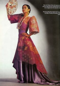 Filipiniana fashion filipino costumes filipiniana clothing filipiniana