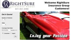 classic car insurance phoenix az