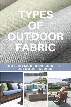 86 Sunbrella Ideas In 2021 Sunbrella Sunbrella Fabric Upholstery Fabric