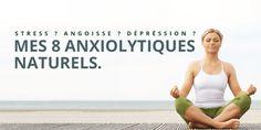 stress-crise-dangoisse-depression-les-anxiolytique-naturels3
