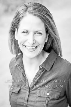 #professional #commercial #headshot #jadenveephotography #ByJessicaRichardson #photography