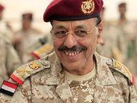 #موسوعة_اليمن_الإخبارية l الأحمر.. يعلق على محاولة اعتداء الانقلابيين لمكة المكرمة... بماذا وصف المحاولة؟