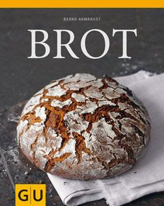 Angie's Recipes . Taste Of Home: Multiseed Rye Bread