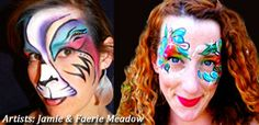 jamie-faerie-meadow2.jpg