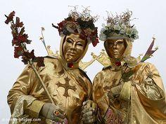 venice-carnival-044.jpg