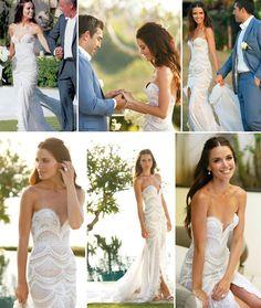 vestido-de-noiva-jaton-couture-casamento-jodi-gordon