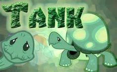 mlp tank - Bing Images