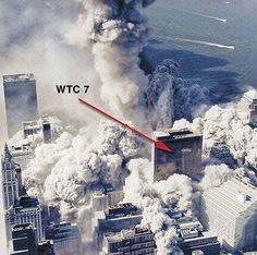 Startling 911 Admission: John Kerry Admits Building #7 Was a Controlled Demolition (Video Interview) | RedFlagNews.com
