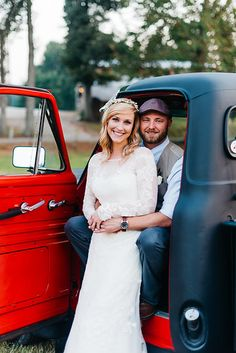 Photo from Cunningham Wedding collection by Hayley Moss Photography