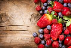 the top 10 proven cancer-fighting foods