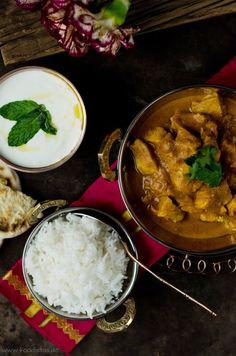Traveling in Singapore, Reisebericht Singapur, Foodistas on Tour, indisches Curry Rezept, Singapore Tourism