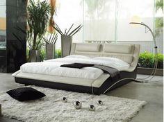 bedroom design for a man