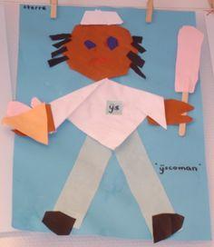 Jaba, Restaurant, School, Origami, Inspiration, Google, Italy, Do Crafts, Biblical Inspiration