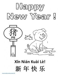 27 Best Chinese New Year Teaching Resources images