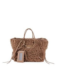 BALENCIAGA Balenciaga. #balenciaga #bags # #