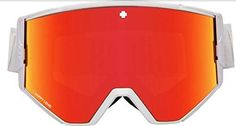 b8b0431dc8c3 44 Best Goggles images in 2019
