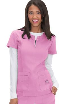 Uniformes medicos koi for Sale in Miami, FL - OfferUp Koi For Sale, Medical Uniforms, Anna Wintour, Simple Way, Free Money, Scrubs, Buy Now, Cold Shoulder Dress, My Style