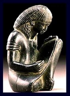 The African Nile Valley Civilization (Unveiling of a hidden Black/African History) Ancient Egyptian Art, Egyptian Goddess, Ancient Symbols, African Origins, African American History, African Image, The Bible Movie, Black History Facts, Ancient Civilizations