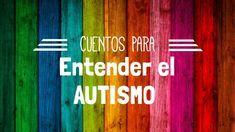 El autismo es un trastorno psicológico parte de una serie de trastornos que se conocen como TEA (Trastorno del Espectro Autista). Normalmente comienza de niños y suele durar toda la vida. Suele ser… Teaching Tools, Social Work, Art Lessons, Neon Signs, Books, Asd, Victoria, Children Health, Kids Psychology