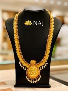 Enjoy this  BIG SALE...Only @ NAJ NO WASTAGE* - NO MAKING - NO STONE COST Call or WhatsApp @ 9032041323 or email to mynaj@najindia.com... Available Only @ Naj Jewellery, Nellore.#TANAUSA, #TeluguUSA Jewels, Chain, Stone, Jewellery, Big, Fashion, Jewelery, Jewelery, Moda