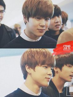 150307 BTS arrived at Taipei, Taiwan for TRB Concert