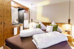 The Alpina Hotel Tschiertschen