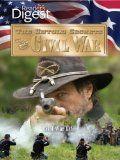 Civil War Life