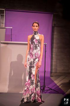 #nyfw #dress
