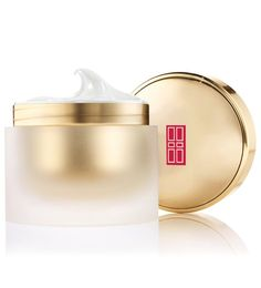 Elizabeth Arden Ceramide Lift And Firm Moisture Fine lines happen when skin loses its ability to make moisturemagnet lipids called Ceramides. This awardwinning cream replenishes your Ceramide and retexturizes your skin for a firmer, smoother look a http://www.MightGet.com/january-2017-11/elizabeth-arden-ceramide-lift-and-firm-moisture.asp