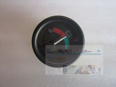 16.01$  Buy here - http://alinqo.shopchina.info/1/go.php?t=32819247592 - TB250.487A.4, the ameter for FT254 tractor, equals the part FT250.48.032  #SHOPPING