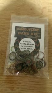 Boys-Party-Bags-Camouflage-Loom-Band-Kits-x-10