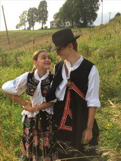 Podpoľanie, Slovakia