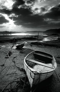 How these brilliant black and white images of Pembrokeshire inspired 12 chilling tales - Wales Online
