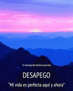 Si temes perderlo, no te puede hacer feliz. http://viajaraextremadura.es/blog/