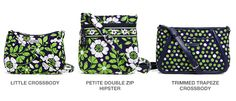 A simple floral and leaf pattern, accented with the pop of crisp white petals, proves that preppy paired with sporty can be incredibly refreshing. Myrtle Beach Shopping, Vera Bradley Patterns, Pack Your Bags, Winter Shoes, Vineyard Vines, Lilly Pulitzer, Jewelry Gifts, Purses And Bags, Favorite Things