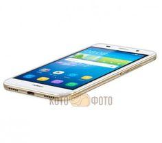 "Смартфон Huawei Ascend Y6 LTE White  — 11590 руб. —  Смартфон Huawei Ascend Y6 LTE White. Операционная система: Android 5.1, диагональ экрана: 5"", разрешение: 720x1280, камера: 8 МП/2МП, память: 8 Гб, цвет: чёрный, связь: Wi-Fi, Bluetooth, LTE, GPS."