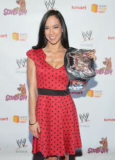 """Scooby Doo! WrestleMania Mystery"""" New York Premiere - Pictures ..."""