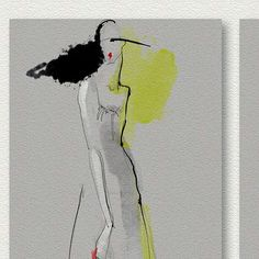Go to main page to see the illustration I strive for simplicity!!! Gorgeous collection by @houseofherrera  #sketch #fashionillustrator #illustrator #drawing #posterprint #fashionillustration #fashion #sketch #sketchbook #ink #watercolor #design #art #dress #homedecor #design #gold #pencil #hills #shoes #female #apparel #clothingdesign #design #homedecor #pencil #pencilsketch #digital #wacom #digitalillustration #pencilsketch #cintiq #houseofherrera @drawadot @illustrationanz @etsy @wacom…