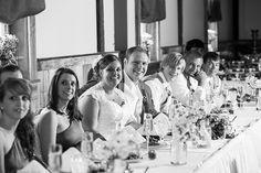 aug18_jessica_enhanced-online-0028 by FineLine Wedding, via Flickr