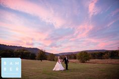 Jesse + Alyesse   married Tennessee Riverplace Chattanooga Weddings
