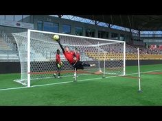 Pro GK Academy Session 6 - Core, Distribution, Reactions etc. - YouTube