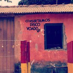 13 cenários que vão te dar vontade de comprar uma passagem para Goiás agora