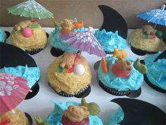 Butternut Cupcakes Specialty Cupcakes - Home