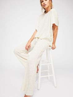 90925dd6c7f6 30 Pajamas That Will Make You Want To Cancel All Your Plans