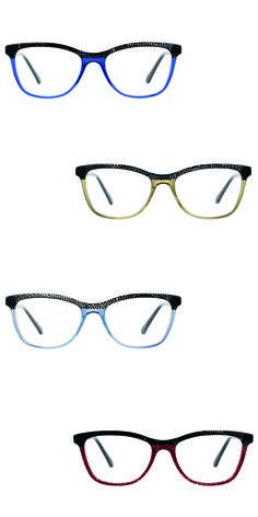 a5ad9f92d77  VANNI Pixel - mod. V1260. www.vanniocchiali.com  VANNIeyewear