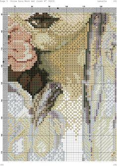 1111111a.gallery.ru watch?ph=bz9n-gFmAp&subpanel=zoom&zoom=8