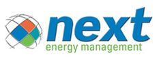 Discover how the UK and EU Energy Legislation affects your company in 2014