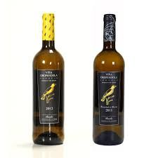 vinos iberian - Buscar con Google